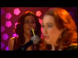 Niamh Kavanagh - It's For You - Ireland