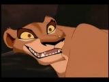 Король-лев 2: Гордость Симбы  (видео) (DVD-Трейлер)