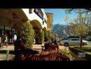 Сынки Тусона (сериал) / Sons of Tucson (сезон: 01 / эпизод: 13) (2010)