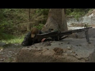 Звездные врата: SG-1 (Stargate: SG-1) 7x11 - Эволюция. Часть 1 (Evolution. Part 1)