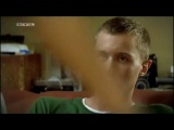 Lenny & Carsten (24.09.2009) Эпизод 084 (без субтитров)