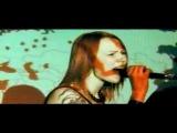 SCSI-9 &amp Katya RYBA Senorita Tristeza (live)