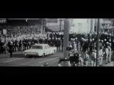 Jefferson Airplane - Somebody To Love