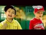 taxi=uz