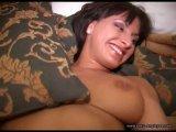 Veronica Vanoza - Sexy Employee