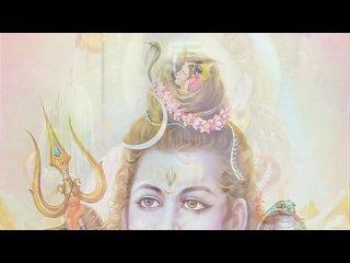 Krishna Das - Om Namah Shivaya