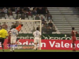 Обзор 4-го тура Французской Лиги 1 по футболу,сезона 2010-2011 годов на НТВ-Плюс Футбол.