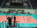 Динамо Казань - Протон.