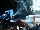 Tarkan - Vay Anam Vay (Livе Concert) HD