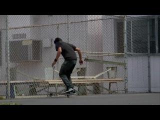 [Мастерское владение скейтом 2 (Kilian Martin)]