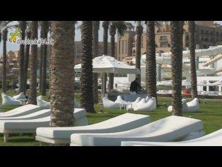 Турция - Hotel Adam Eve 5*