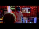 The Karate Kid (Каратэ-пацан) Dance Scene with Jaden Smith and  Wenwen Han [HD]
