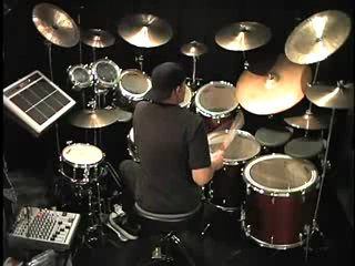 Neil peart (rush) - the spirit of radio