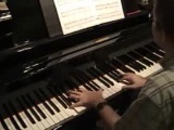 Theme From 'Schindler's List' OST (Piano)