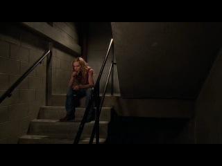 Спасите Грейс - Сезон 3 , Серия 2