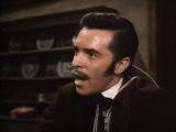 ЗОРРО (1959) 1 СЕЗОН 19 СЕРИЯ Гай Уильямс исполнитель роли Зорро