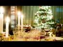 З наступаючим новим 2011 роком!