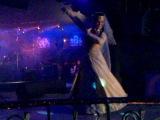 ☜♡☞ Девушки учимся))Армянский танец. Как же она шикарно танцует. ☜♡☞