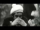 Ты уходишь как поезд / К/ф Любить (1968), реж. М.Калик