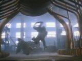Джет Ли - Король приключений.