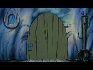 Винни Пух и Слонотоп Хэллоуин (2005)