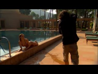 Riccardo Tinelli India Photographer - Video Player - 2010 Sports Illustrated Swimsuit - SI.com