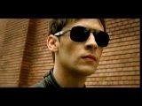 David Deejay (feat Dony) - So bizarre