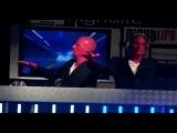 2 Faced Funks Nightlife Awards 2009
