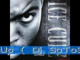 Bubba Sparxxx - Heat It Up ( Dj SoToS Remix )