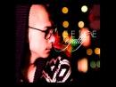 Leeice - Loyalty