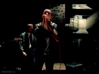 2007 г. группа