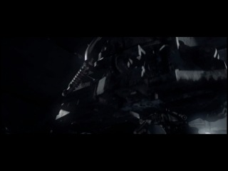 Iron Sky Teaser 2 - The First Footageъ