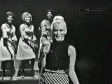 Jackie DeShannon - Feel So Fine (Shindig 1965)
