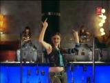 new hindi song 2010 kanta laga