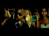 Enrique Iglesias Feat. Ludacris (Tonight (I'm Fakin' You))!!! 2010