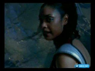 Клеопатра 2525 1 сезон серии 11 и 12