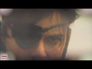 Мачете / Machete (Этан Маникис, Роберт Родригес) [2010 г., боевик, триллер,  криминал] скоро на http://narkom.ucoz.net