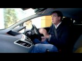 test drive ford fiest by to gear