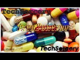 Dj.SheiH - TechSorcery