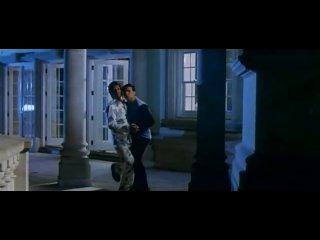 песня Papa jag jayeg из фильма House full(Полный дом) (2010)