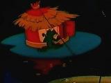 Как козлик Землю держал (1974) ♥ Добрые советские мультфильмы ♥ http://vk.com/club54443855