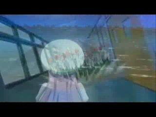 SP09 - Remember To Love-Ru