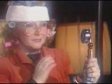 Музыкальный клип телевидения СССР (80-ые годы) - Алла Пугачёва: