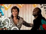Akon ft.Keri Hilson - Oh Africa (2010)