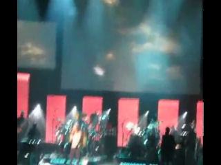 Sade Soldier Of Love Keep a Child Alibe Black Ball 2010