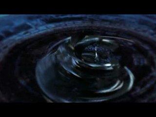 Amon Tobin feat. Bonobo I'll have the waldorf salad - Animation by Zoltán Lányi