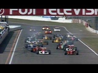Top Gear. Айртон Сенна(бог автоспорта) -человек дождя-Лучший гонщик F1 в мире.. фильм про него.