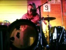 Ben Prestage - Preachin' Blues