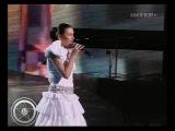 А. Приходько - Вера (Песня 2010)