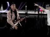 Kevin Rudolf feat. Birdman, Jay Sean and Lil Wayne - I Made It (cash Money Heroes)Это видео изъято из публичного доступа
